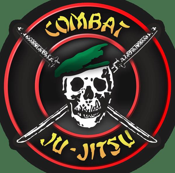 combat-jujitsu