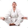 karate-image-3